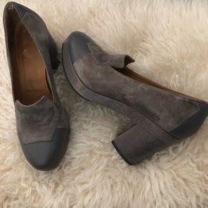 Coclico Womens Shoes Sz 39